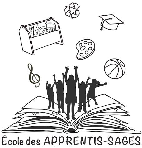 Ecole_des_Apprentis-Sages.png